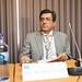 182 Lisboa 2ª reunión anual OND 2017 (37)