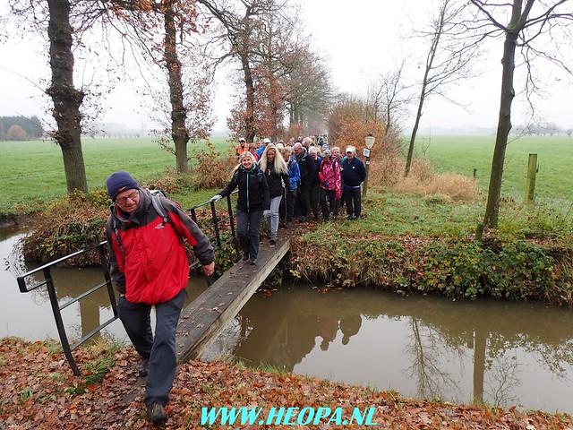 2017-11-29 Driebergen 25 Km  (34)