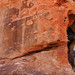 Finding Treasures at Gold Butte National Monument Panorama by ladigue_99