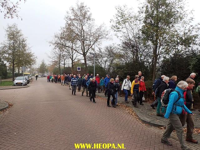 2017-11-08  Huizen 25 Km (8)