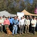 Healing Waters 2017 Fly Fishing Event