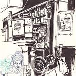 SketchcrawlNo57_11nov-04