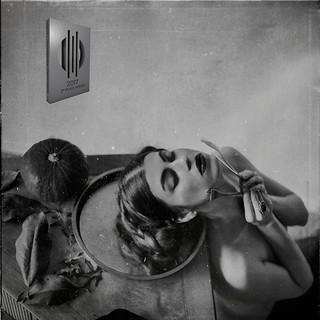 Biography: Documentary photographer Walker Evans   MONOVISIONS