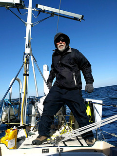 SailingWalla | by Sovereign Nations
