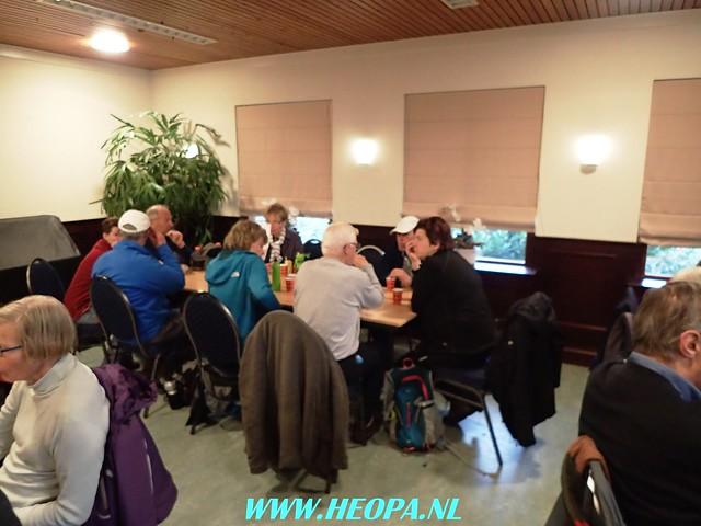 2017-11-29 Driebergen 25 Km  (92)