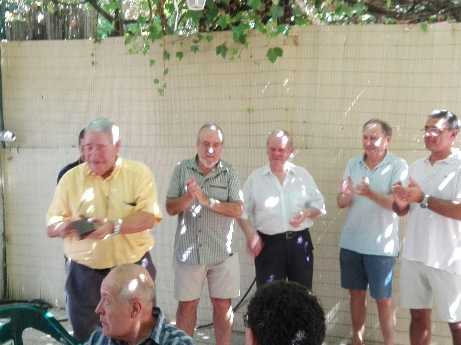 (2017-06-17) 2ºAlmuerzo costalero (Javier Romero Ripoll) (19)