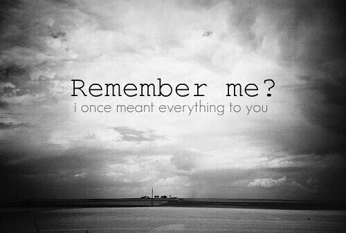 Sad Love Quotes Remember Me Love Sad Love Quotes Q Flickr