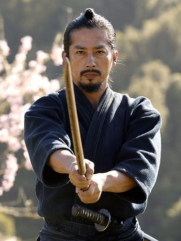 6df182d7edf4bcf815655fa9956a9951--warrior-movie-tattoo-samurai