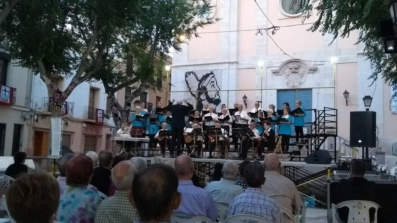 (2017-06-30) Concierto-rondalla CEAM - José Vicente Romero Ripoll  (01)