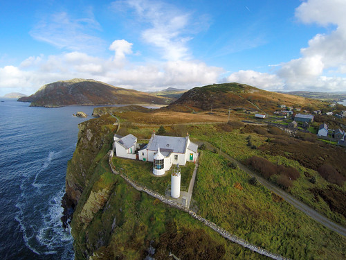 """""""dunree lighthouse"""" head"""" """"codonegal"""" """"ireland"""" """"dunree"""" fort"""" """"ie"""" """"1876"""" """"irish lighthouses"""" """"pictures of irish lighthouses in ireland"""" """"lighthouses donegal"""" """"zacerin"""" """"inishowen"""" """"christopher paul photography"""" """"eire"""" """"picures """"photos """"fort dunree"""" """"hdr """"lough swilly"""" """"duke abercorn"""" """"atlantic ocean"""" """"atlantic"""" """"lighthouse at dunree """" pictures the lighthouse fort dunreelighthouse dunreehead countydonegal ireland dunreefort christopherpaulphotography zacerin inishowen"""