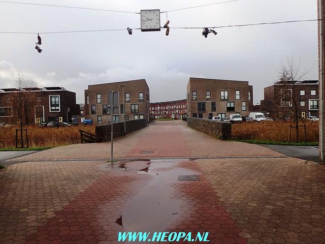 2017-12-09        Almere-poort        27 Km   (17)