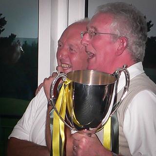 Golf-2005-CaptVSect-001