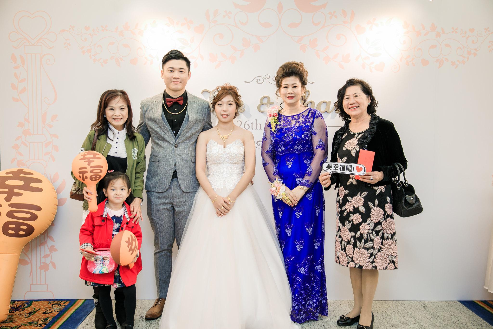 wedding-56