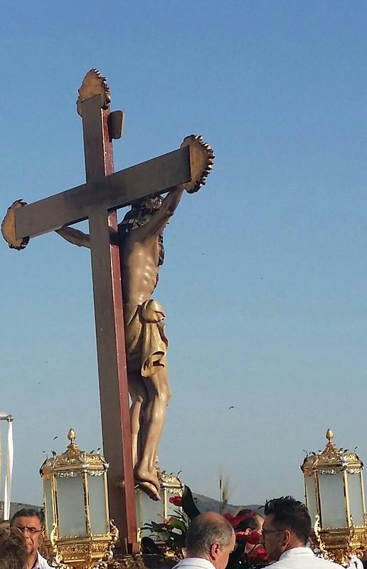 (2017-06-23) Vía Crucis de bajada - Gabriel Sanchiz Carrillos (2)