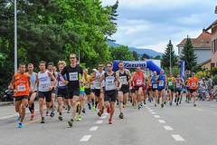 Grenchenberglauf 2017