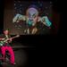 Steinegg Live 17 - Alf Poier