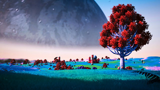 No Man's Sky / The Next Planet | by Stefans02