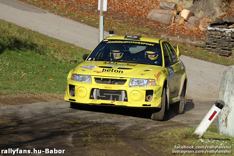 RallyFans.hu-09566