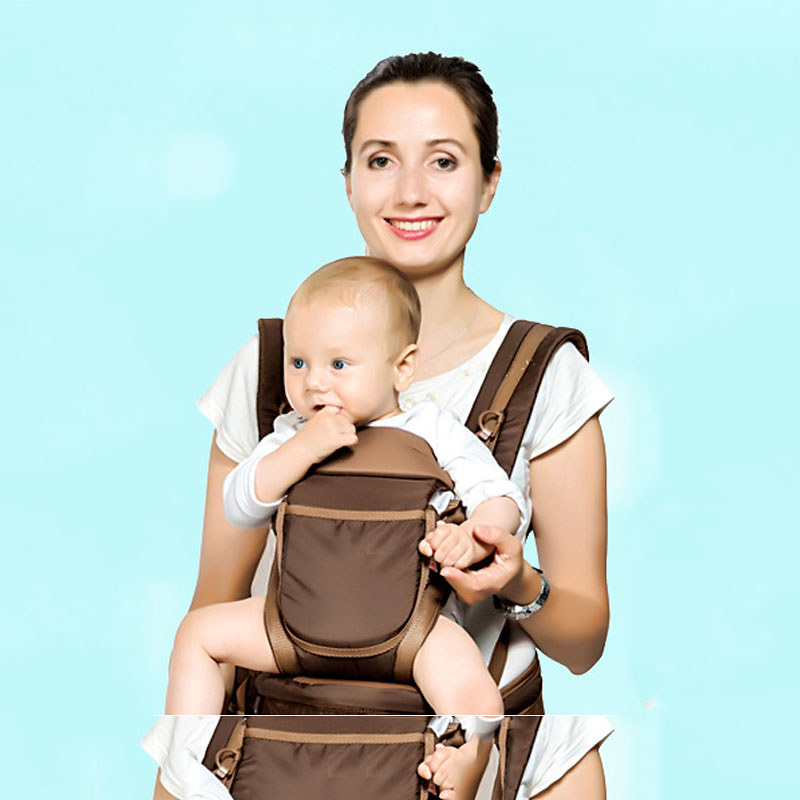 Backpack Carrier Chicco Sling Active Gear Backpack Infant Flickr