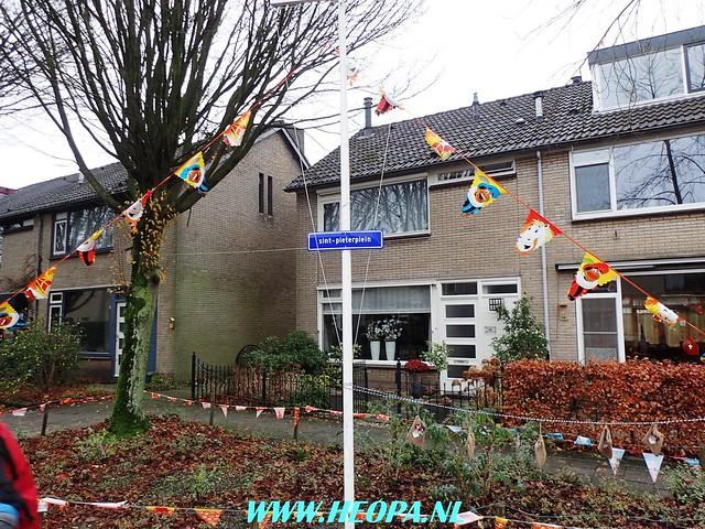 2017-11-29 Driebergen 25 Km  (82)