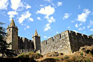Castelo 19