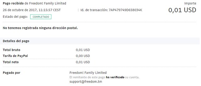 Recibido-17-pago-Freedom
