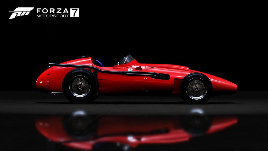 Forza-Motorsport-7-1957-Maserati-250F