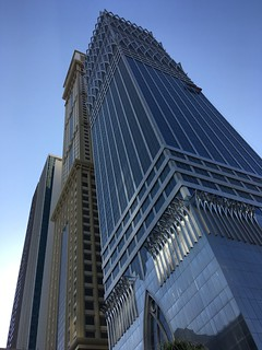 Dubai | by sergei.gussev