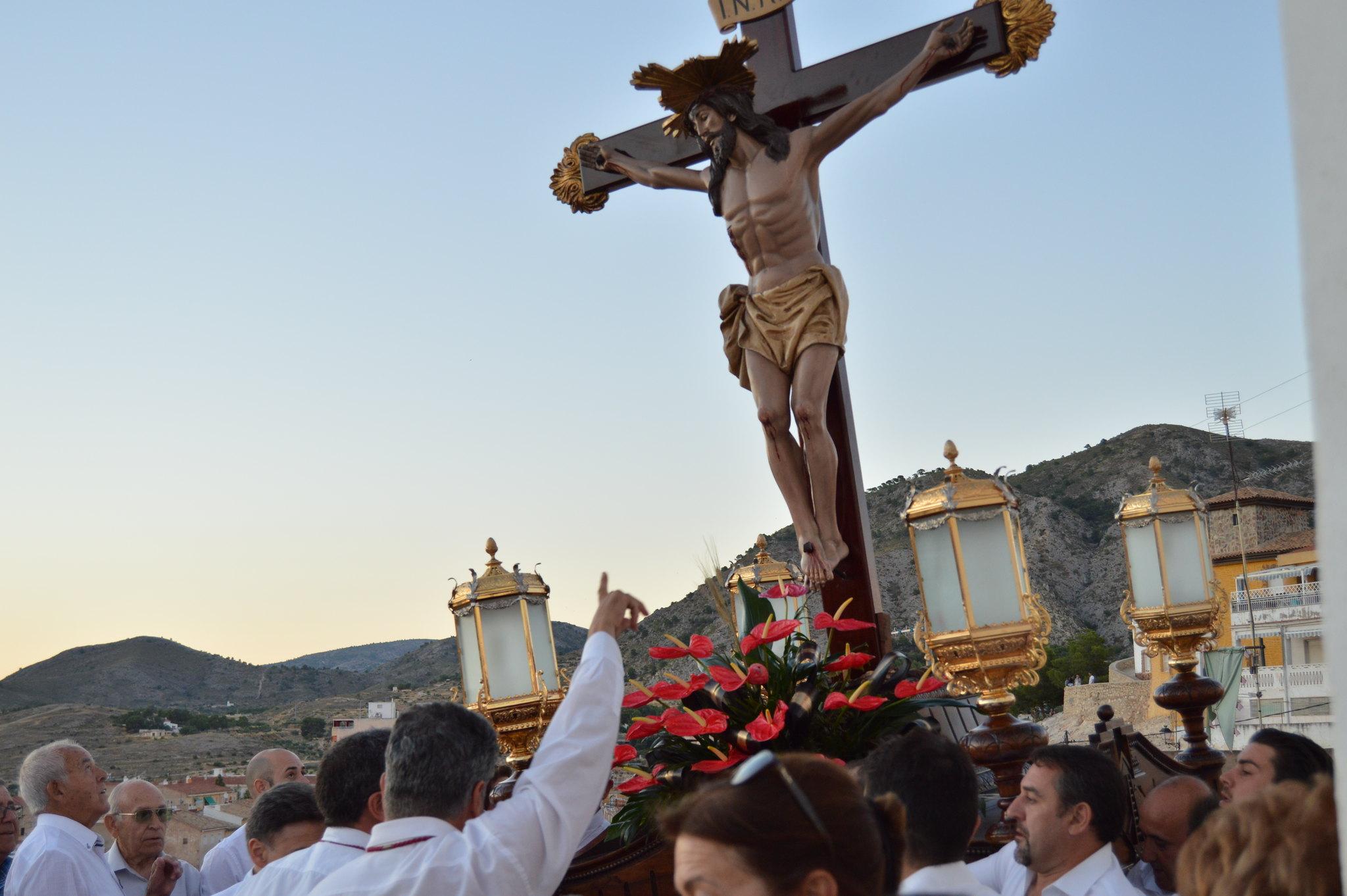 (2017-07-02) Procesión de subida (Adrián Romero Montesinos) (104)