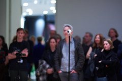 _2017-11-03_Stedelijk-Museum_Tomek-Dersu-Aaron_115