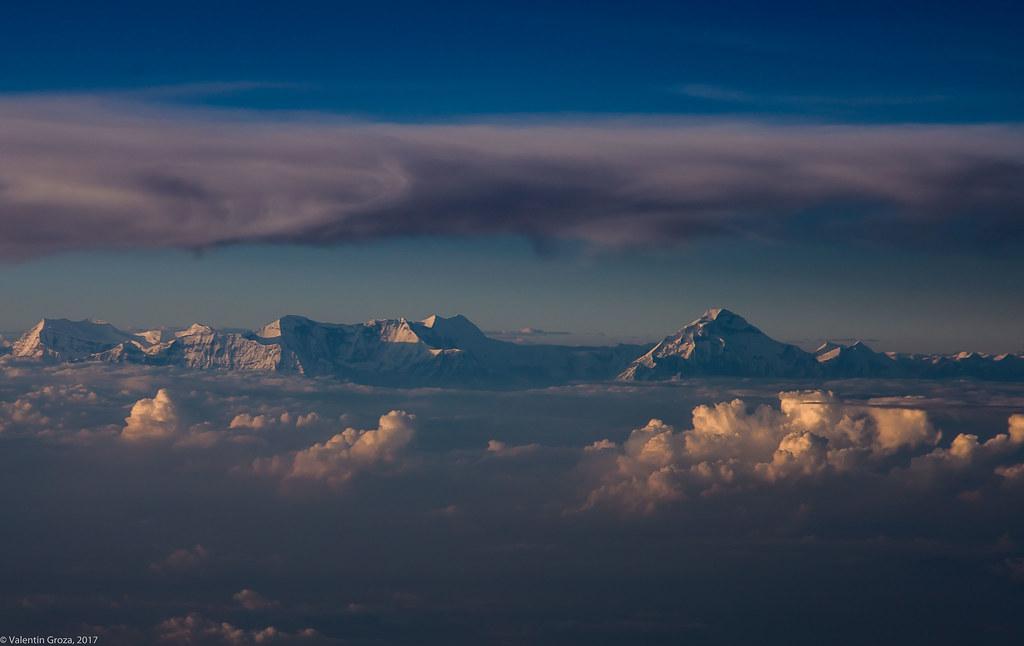 plane to Kathmandu_01_Dhaulagiri