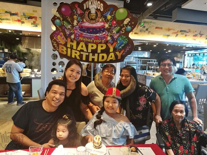 Ykaie's-Birthday6