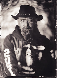 Rob Wet plate collodion 10 | by www.s999.co.uk