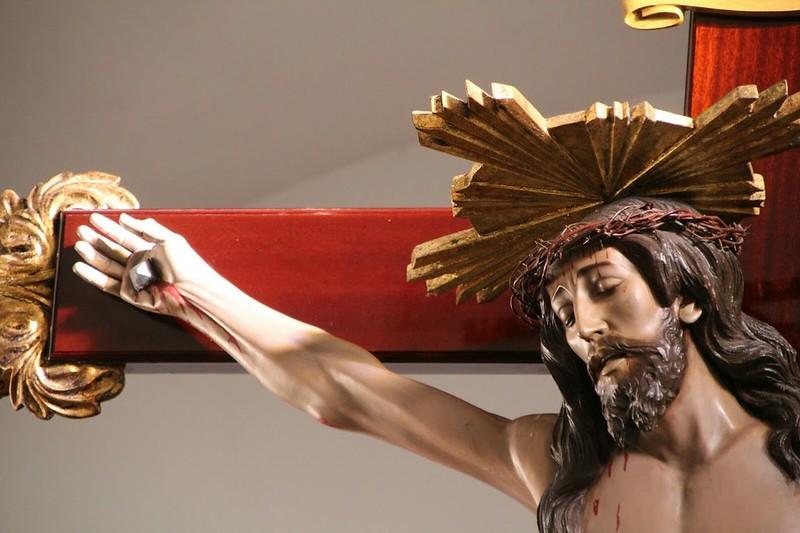 (2017-06-23) Vía Crucis de bajada (Javier Romero Ripoll) (52)