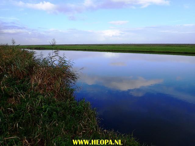 2017-11-11   Almere-Buiten   22 Km (33)