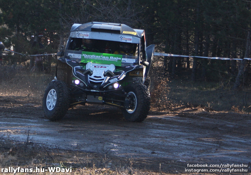 RallyFans.hu-10464