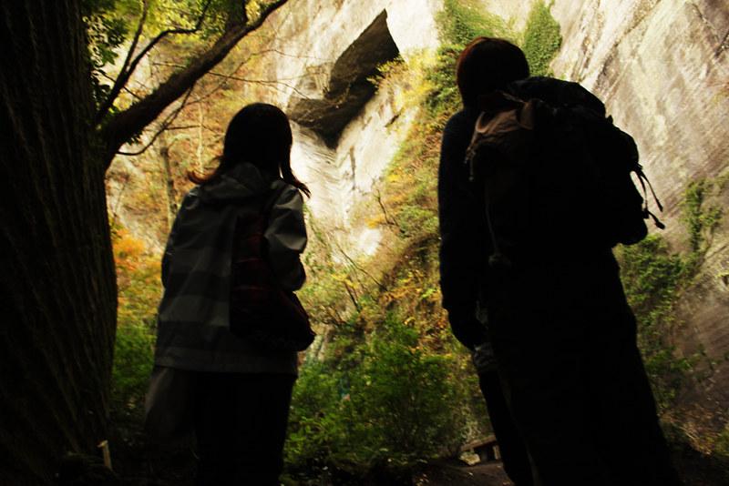 20121201_鋸山_0042