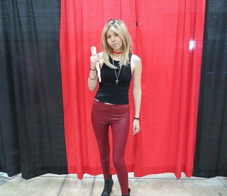 Buffy cosplayer IMG_1587