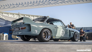 SEMA-2017-day-1-tuesday-ochoa-6288 | by TheCharisCulture.com