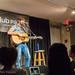 John Craigie 11/29/17
