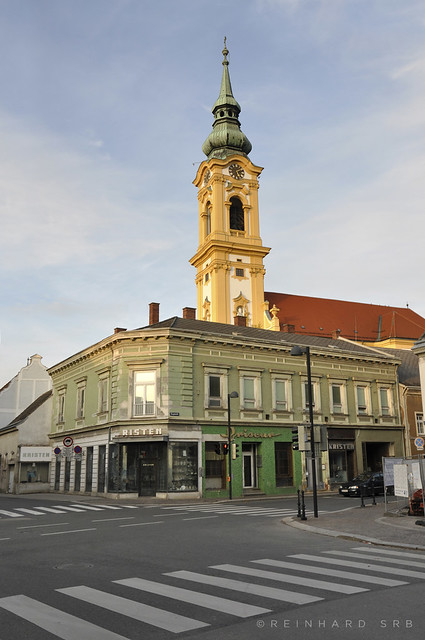 Niederösterreich Stockerau_DSC0105A