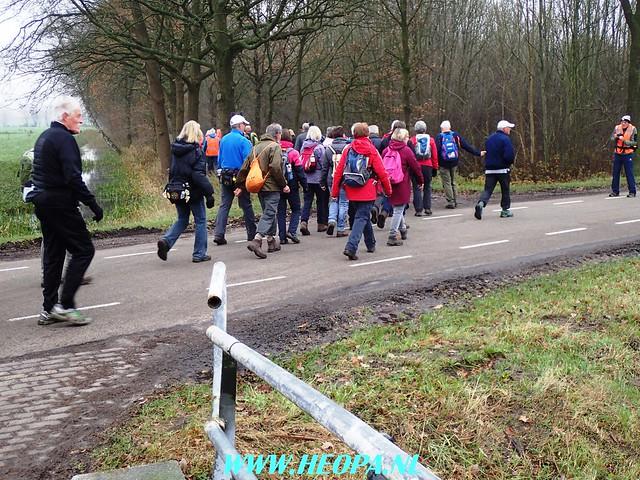 2017-11-29 Driebergen 25 Km  (44)