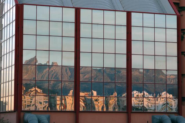 Speilbilde 3