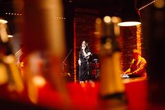Vocal Night-7