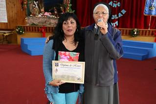IMG_2338   by Colegio Arriarán Barros