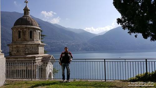 sighignola-ritorno-sul-balcone-d-italia-21
