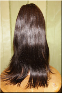 HH_Luly_Deluxe_dark_brown_c