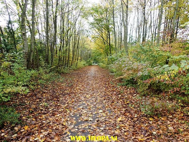 2017-11-11   Almere-Buiten   22 Km (14)