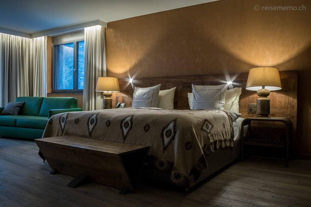 schlafzimmer hotel design  schlafzimmer ideen