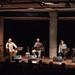 Cultura_Concert accessible_El Pont d'Arcalís